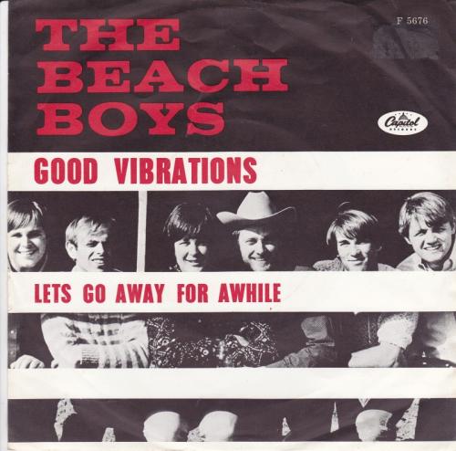 The-beach-boys-good-vibrations-capitol-11