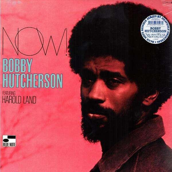 Bobby-hutcherson-now-lp