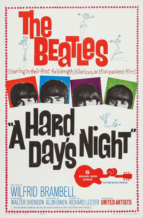 Hard_days_night1