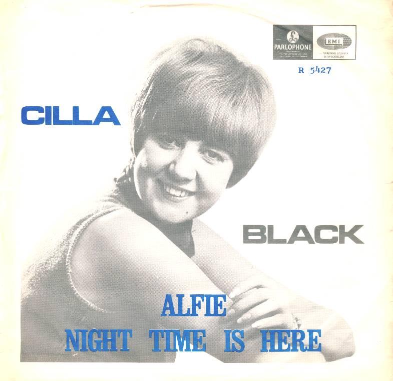 Cilla-black-alfie-parlophone-4