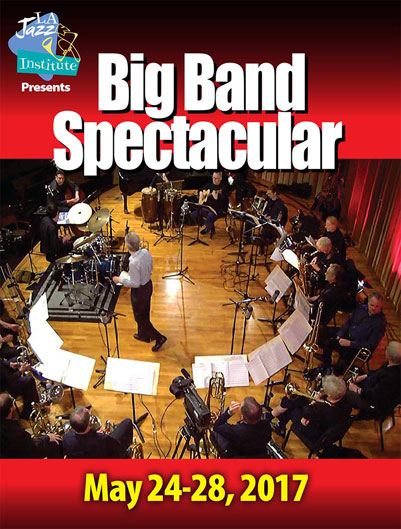 BigBands-May-2017-cover-for-web