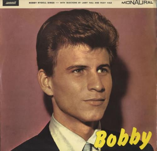 BOBBY_RYDELL_BOBBY+RYDELL+SINGS-373090