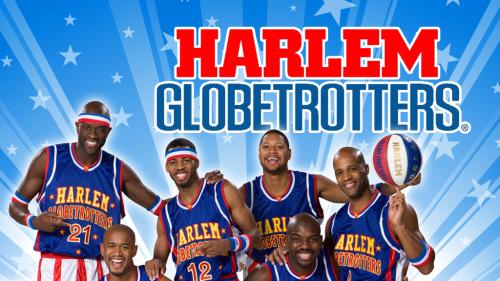 Harlem01-basketball