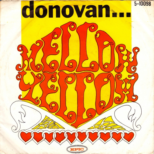 Donovan-mellow-yellow-epic-7