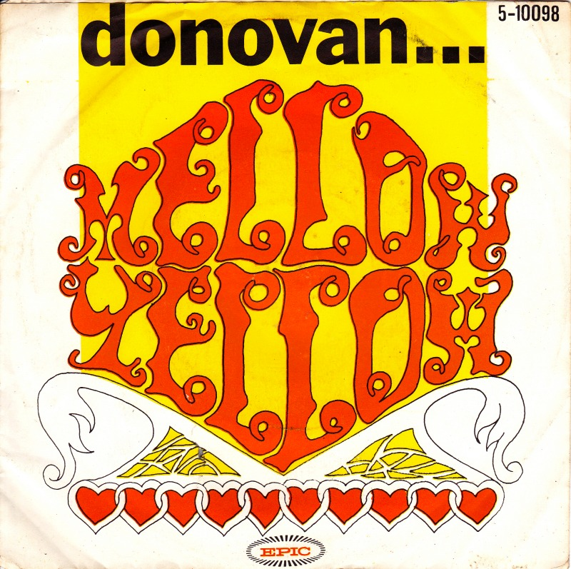 Donovan-mellow-yellow-epic-7