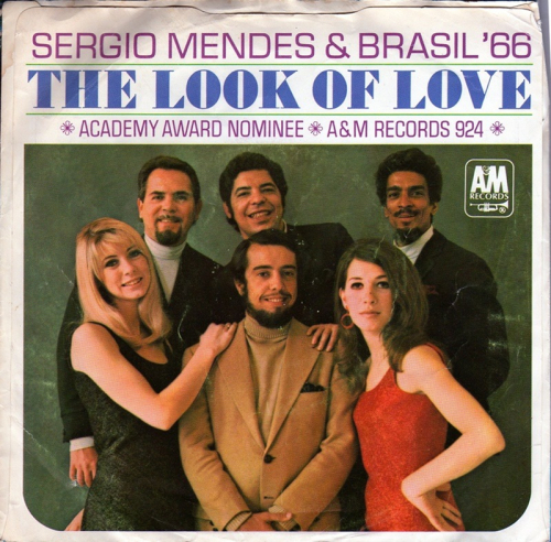 Sergio-mendes-and-brasil-66-the-look-of-love-am-3
