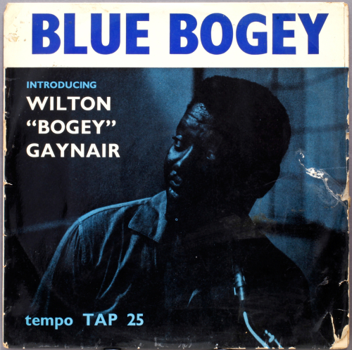 Bluebogey-cover-1600