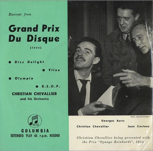 CHRISTIAN_CHEVALLIER_GRAND+PRIX+DU+DISQUE-458400