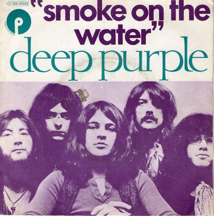 Deep-purple-smoke-on-the-water-pathe-marconi