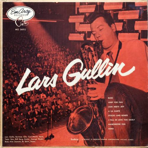 01+Lars+Gullin+-+A+(front)
