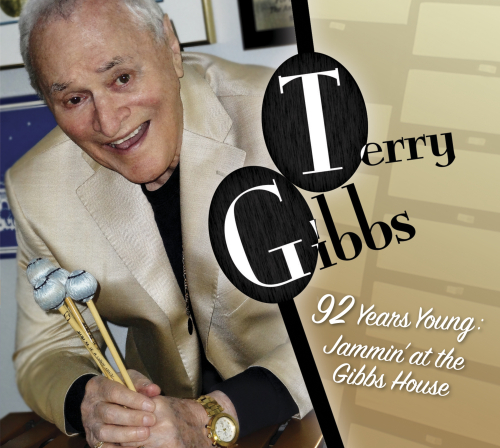 37b6ba0317c17fcbc6943155286ff368-428-vibist-terry-gibbs-comes-out-of-retirement-with-new-album-92-years-young-jammin-at-the-gibbs-house-on-whaling-city-sound-distributed-by-naxos