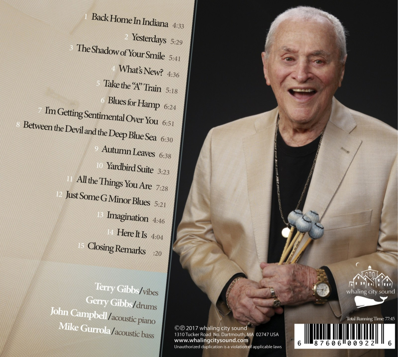 Whaling_City_Sound_Backcover