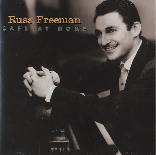 RUSS_FREEMAN_SAFE+AT+HOME-490443