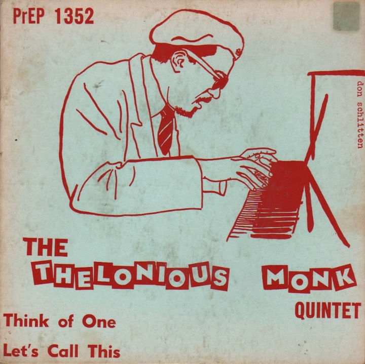 Thelonious-monk-quintet-lets-call-this-prestige