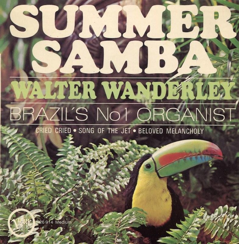 Walter-wanderley-summer-samba-samba-de-verao-verve-2