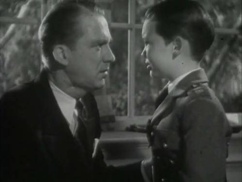 You-Belong-to-Me-1934-4