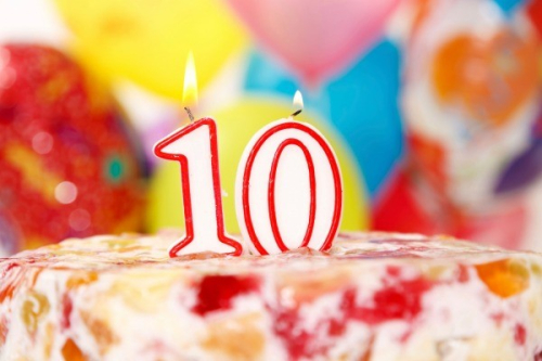 10_birthday_l2
