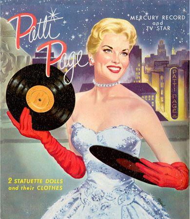 3e63ec6ad27946badd10c47da5613d61--patti-page-vintage-paper-dolls