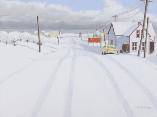 First_Snow640