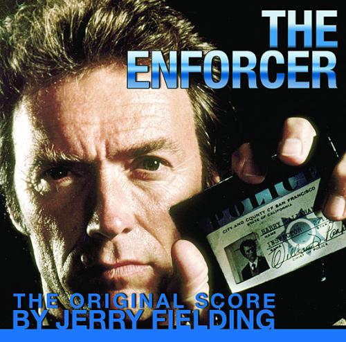 Enforcercd