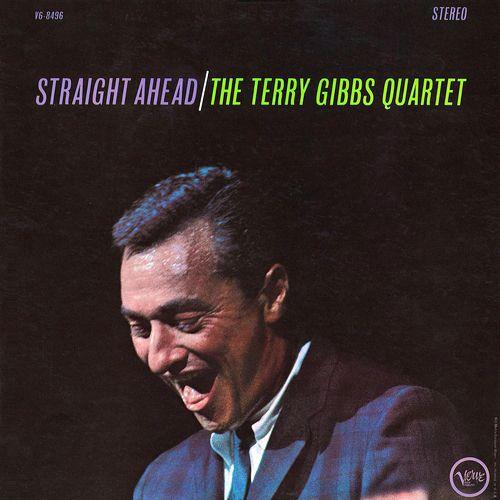 2daf15f38b1c47b27a08ffb87b6ad265--terry-oquinn-jazz