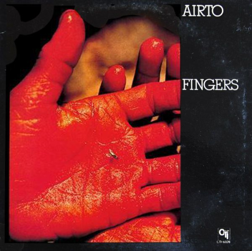 B79417ba7b70859192140d0f60605015--album-covers-fingers