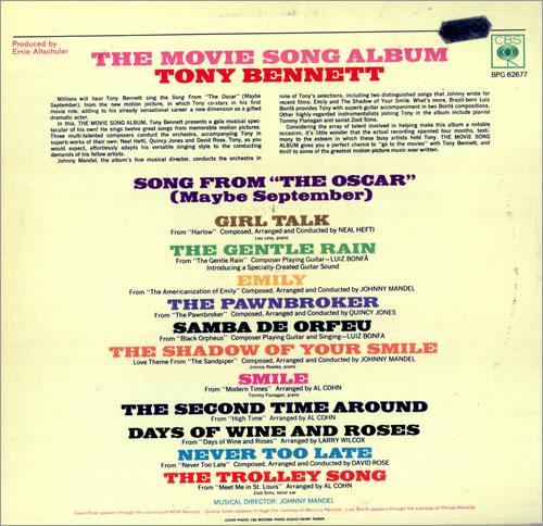 TONY_BENNETT_THE+MOVIE+SONG+ALBUM-450540b
