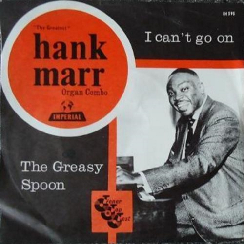 Hank-marr-i-cant-go-on-imperial