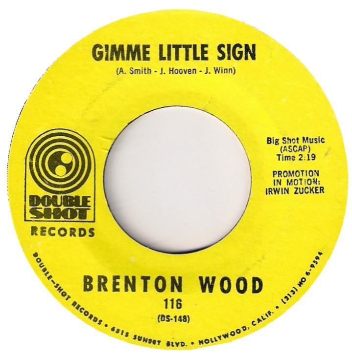 Brenton-wood-gimme-little-sign-double-shot