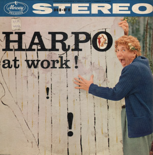 Harpo_work2