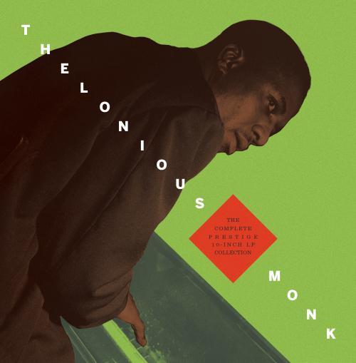 TheloniousMonk_Prestige10Inch_Cover_RGB copy