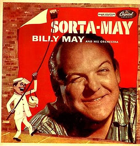 Billy+may+sorta+may-resized