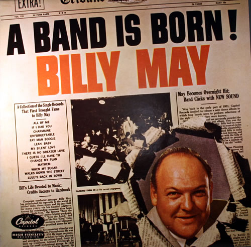 BILLY_MAY_A+BAND+IS+BORN!-562796