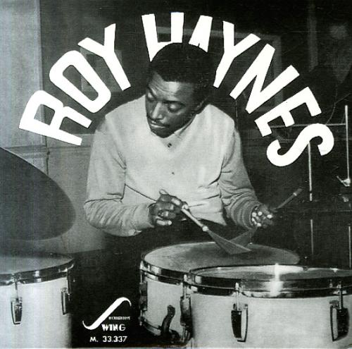 Haynes_roy~_royhaynes_103b