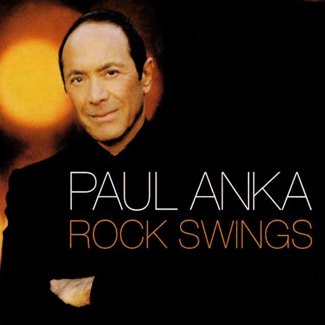 Rock-Swings