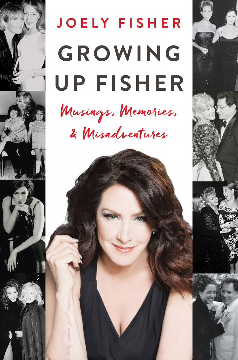 Joely-fisher-1