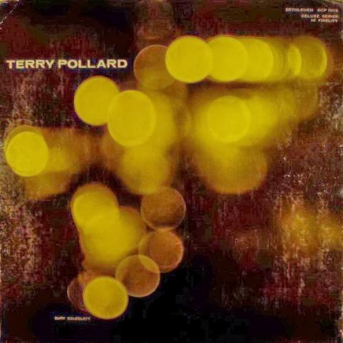 Terrypollardcd2