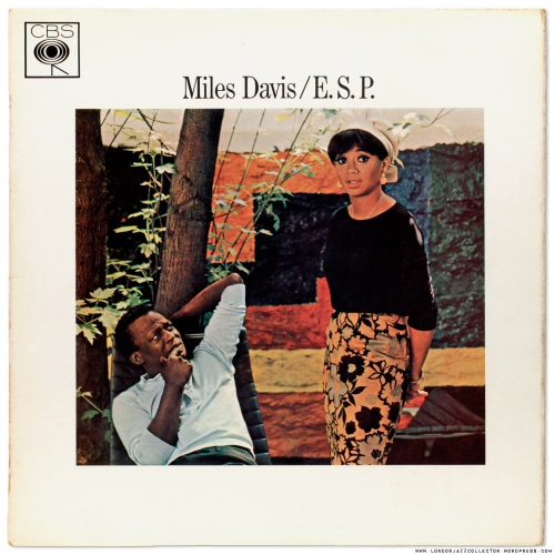 Miles-davis-esp-front-1600_ljc