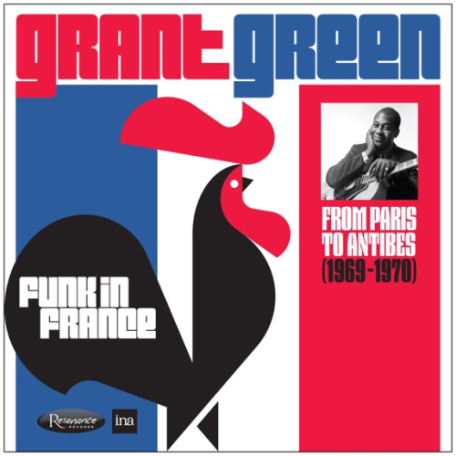 Grant+green+%E2%80%94+funk+in+france+cover+art