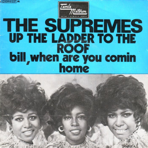 The-supremes-up-the-ladder-to-the-roof-tamla-motown-4