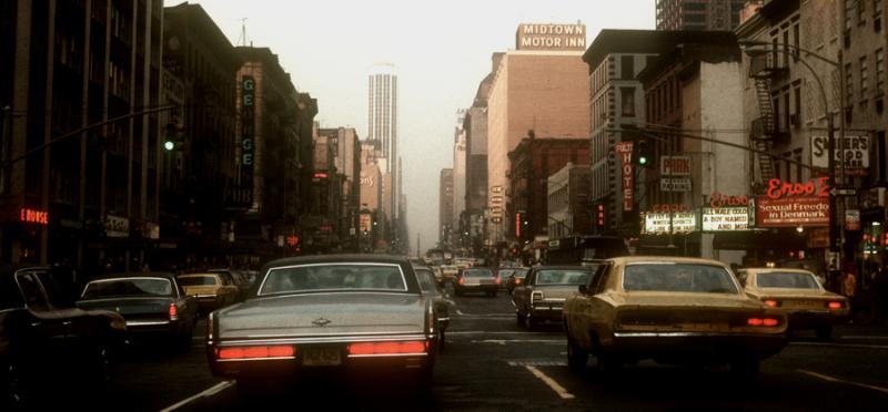 8th-Avenue-New-York-City-1970