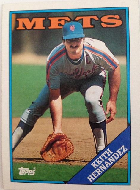 HernandezKeith_1988Topps