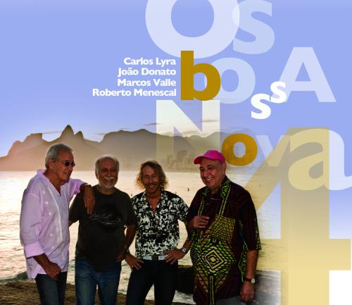 BF886-Os-Bossa-Nova-Bossa-Nova-7898324758867