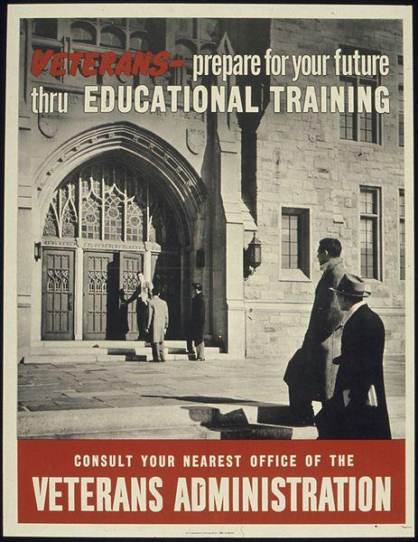 463px--veterans__prepare_for_your_future_through_educational_training-_-_nara_-_515969