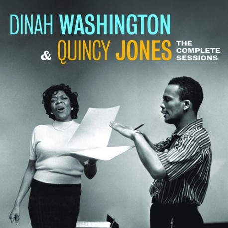 The-complete-sessions-with-quincy-jones