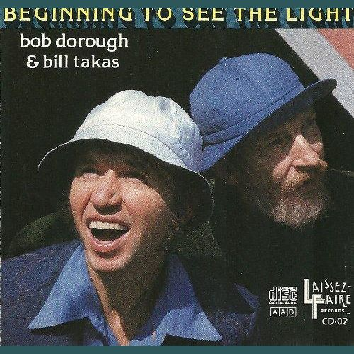 Beginning-To-See-The-Light-cover