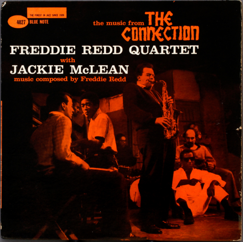 Freddiereddconnection-cover-1600