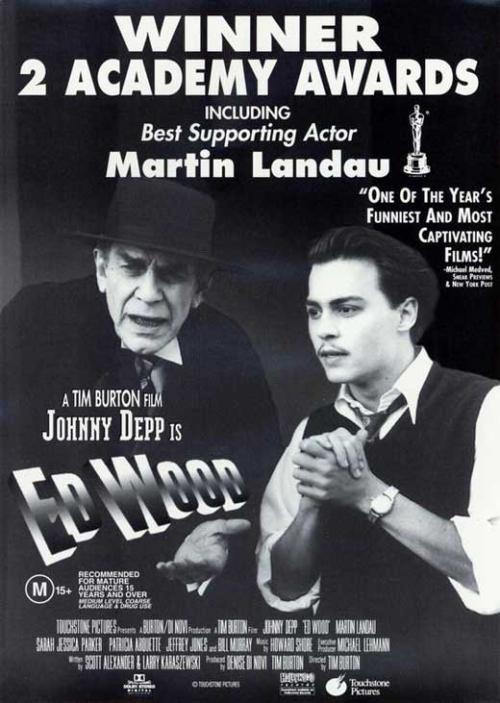 Ed-wood-movie-poster-1994-1020297362