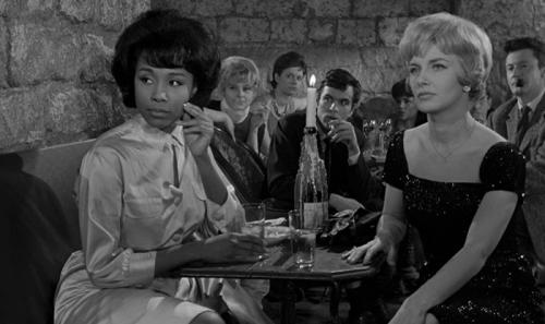 Style-in-Film-Paris-Blues-1961