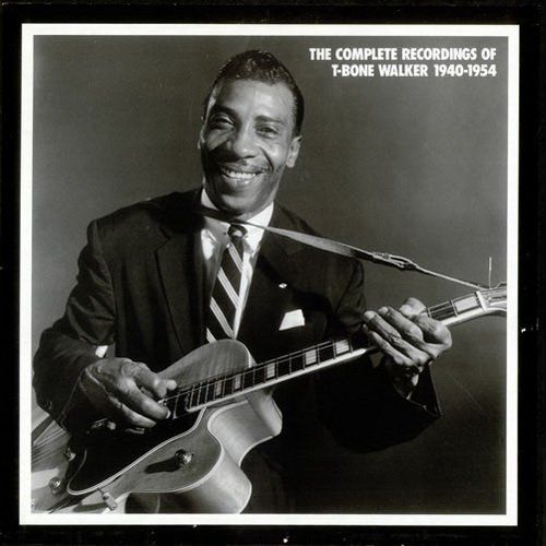 The-Complete-Recordings-Of-T-Bone-Walker-1950-1954-CD2-cover